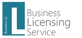 Business Licensing Service