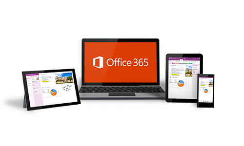 Office365_devices